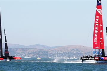 articles - angst for americas cup