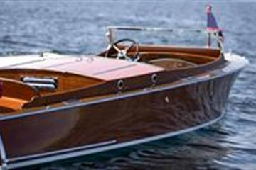 articles - types of boat