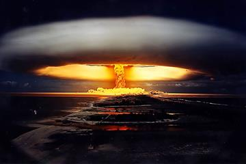 articles - russia reveals giant nuclear torpedo in state tv leak