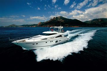 articles - new owner 'committed' to fairline boats despite layoffs