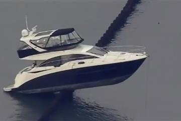 articles - us yacht owners expensive mistake