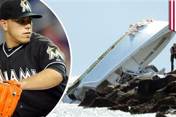 articles - jose fernandez baseball star had cocaine and alcohol in system