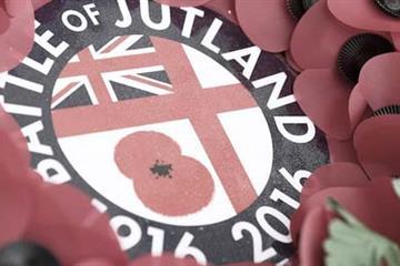 articles - the battle of jutland