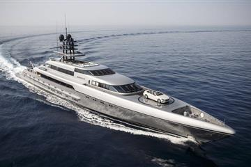 articles - take a look at the $85 million silver fast superyacht