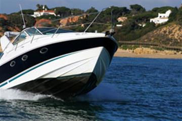 articles - guide to motorboats