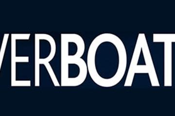 articles - theyachtmarketcom and powerboat  rib magazine collaborate