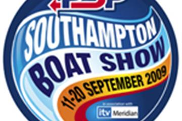 articles - psp southampton boat show over 65 new products to be launched