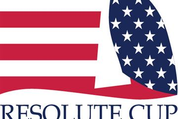 articles - resolute cup brings world class yacht racing to newport