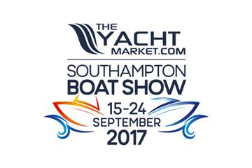 articles - love island winner amber davies to host very special ladies day at world leading boat show
