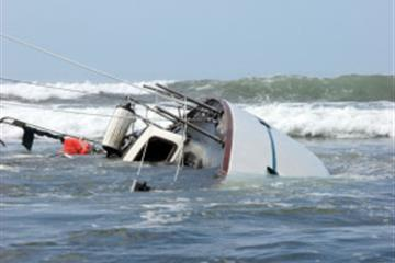 Insuring your boat