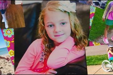 articles - minnesota enacts sophia's law