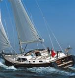 The Sailing Five Essentials