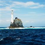 Fastnet - The Rock And The Race
