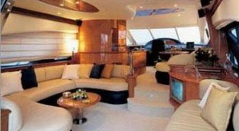 Yacht brokers and private sellers from around the world have listed their ...