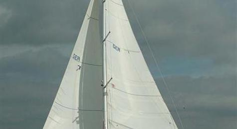 Take a look the Dehler yachts for sale at here. Dehler (DE) Dehler 47 SQ - ...