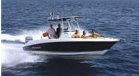 ... Sport Fisherman 210, Wellcraft Express Cruiser and Wellcraft Gran Sport.