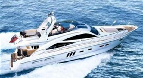 Take a look at the many Sealine boats for sale .