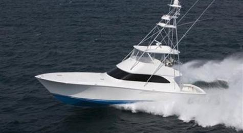 ... including the Viking 23 Jubilee, Viking 32 Flybridge, Viking 40 Fishing, ...