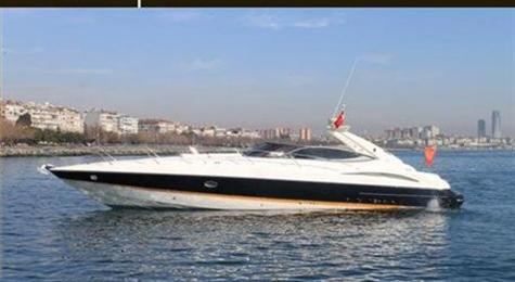Listed by Sunseeker Brokerage