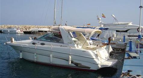 So if you are looking for a Sea Ray boat for sale, you'll find many good ...