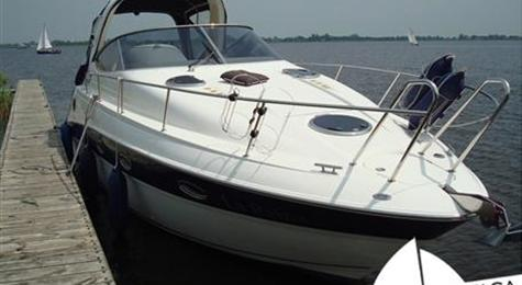 ... Yachts for sale here including Bavaria 35 Cruiser, Bavaria 36 Holiday, ...