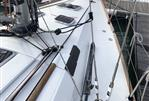 Beneteau First 40 image 3