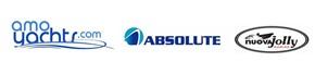 ABS Marine Sales S.L. logo