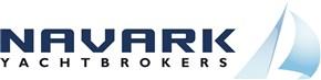 Navark Handels AB logo