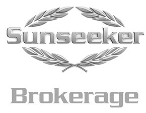 Sunseeker London UK logo