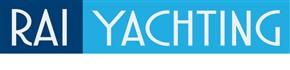 Rai Yachting  logo