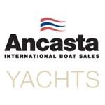 Ancasta International Boat Sales logo