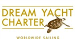 Dream Yacht Charter France logo