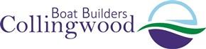 Collingwood Boat Builders logo