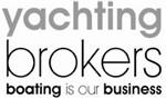 Yachting Brokers Ltd logo