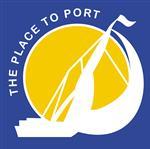 WILLIAM PARTINGTON MARINE LIMITED logo