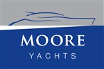 Moore Yachts Limited logo