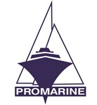 Promarine Yacht Sales logo