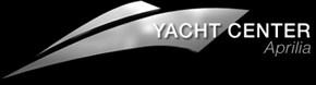 Yacht Center Aprilia logo