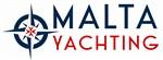 Malta Yachting Ltd logo