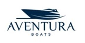 Aventura Boats logo