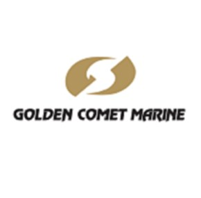 Golden Comet Marine Ltd logo