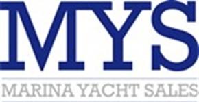 Marina Yacht Sales srl logo
