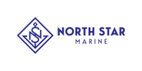 North Star Marine Brokers logo