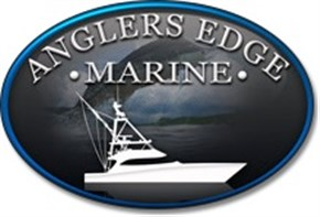 Anglers Edge Marine logo