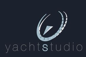 YachtStudio R.G Ltd logo