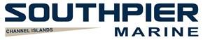 Beneteau Channel Islands/ New Horizon Yachts logo