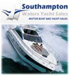 Southampton Waters Yacht Sales Ltd logo