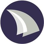 Rocknak's Yacht Sales logo