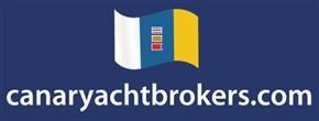 canaryachtbrokers logo