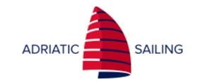 Adriatic Sailing Ltd logo